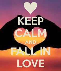keep-calm-and-fall-in-love-1331.png (600×700)