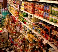 Rise Of The Preppers: 50 Of The Best Prepper Websites And Blogs On The Internet