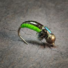 pink nymph | fishing | pinterest | nymphs and pink, Fly Fishing Bait