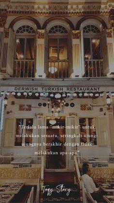 New Reminder, Reminder Quotes, Muslim Quotes, Islamic Quotes, Religion Quotes, Quotes Galau, Aesthetic Words, Story Quotes, Quotes Indonesia