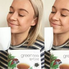 Are you feeling a lil sluggish today? Come in store and have a look at our green tea to give you a wee boost! #tea #greentea #blogger #blogging #nzhealthfoodco