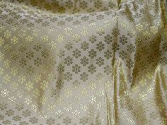 Champagne Color Brocade Fabric by the yard Wedding Dress Brocade Fabric Sewing fabric Indian Silk Bridal Dress Fabric Crafting Costume You can purchase from link or What's App no. is We also take wholesale inquiries. Country Wedding Dresses, Elegant Wedding Dress, Modest Wedding Dresses, Bridal Dresses, Wedding Gowns, Yard Wedding, 2017 Wedding, Wedding Rustic, Ivory Wedding