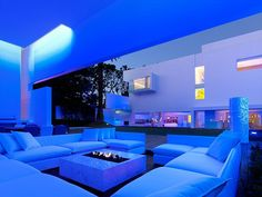 La Palma Residence // Miguel Angel Aragonés | Afflante.com