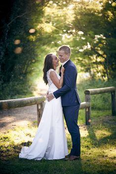 Marie, Photos, Wedding Dresses, Fashion, Moda, Pictures, Bridal Dresses, Alon Livne Wedding Dresses, Fashion Styles