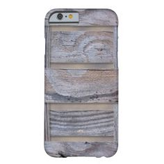 Shop Rustic Wood Texture Pattern Case-Mate iPhone Case created by Personalize it with photos & text or purchase as is! Iphone 7 Cases, Iphone 6, Wood Texture, 6 Case, Textures Patterns, Rustic Wood, Prints, Design