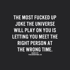 Are you looking for so true quotes?Browse around this site for very best so true quotes inspiration. These amuzing quotes will make you enjoy. Great Quotes, Quotes To Live By, Funny Quotes, Inspirational Quotes, Wrong Love Quotes, Sad Quotes About Love, I Want Quotes, Lost Love Quotes, Broken Love Quotes