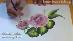 Cristina Aguilera - YouTube