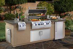 Outdoorküche Gas Xiaomi : The 90 best barbecue images on pinterest decks gardens and kitchen