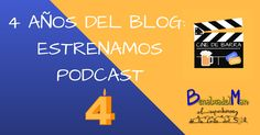 Vamos cumpliendo años (ya vamos por 4) y aprovechamos para regalarnos un podcast. Nace Cine de Barra, con un especial del director Matthew Vaughn.