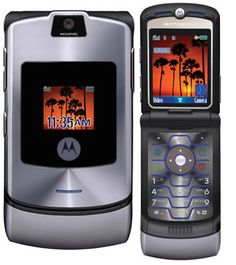 The razor phone is the phone that basically is the reason why people got more into phones. Razor Phone, Old Phone, Nostalgia, Iphone, Post Office, Computers, Museum, Cases, Apple