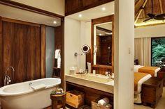 https://flic.kr/p/AjLHzn | Hotel Matlali Selva