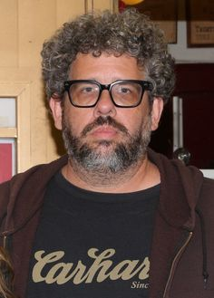 Neil LaBute talks about the LaBute New Theatre Festival, his ADA project and Van Helsing.