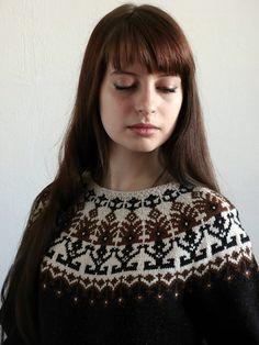Ravelry: Distant Shores pattern by Iaroslava Rud Shawl, Knitting, Ravelry, Pattern, English, English English, Tricot, Patterns, Stricken