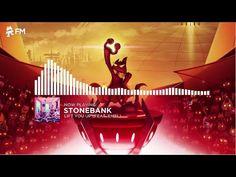 Monstercat FM - 24/7 Electronic Dance Music Mix