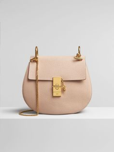 552e19487f0b7 26 Best Bags images in 2019 | Designer handbags, Couture bags, Purses