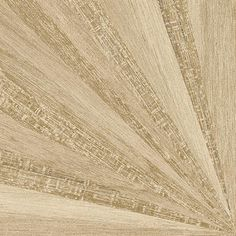 Porcelain tiles range Komi in size, is a porcelain tile with timbers like finish.