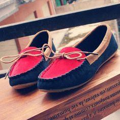 sapatos guerreiro baratos, compre sapatos japão de qualidade diretamente de fornecedores chineses de infernos sapatos.
