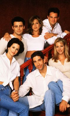 Log in Log in,Friends Related posts:Ideen für minimalistische und schicke Outfits - outfit Fitness Motivational Quotes that Will Inspire You - fitness motivationEmil i Lönneberga - movies and tv shows Friends Tv Show, Tv: Friends, Serie Friends, Friends Cast, Friends Episodes, Friends Moments, Friends Forever, Phoebe Buffay, Joey Tribbiani