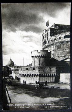 ROMA Sparita -ROMA
