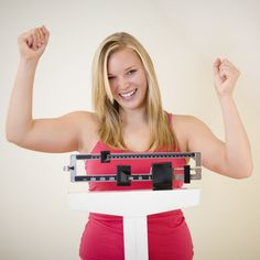 Train your brain to lose weight with this single tip!  Rapid weight loss! The best method in 2016! Absolutely safe and easy! #weightlossrecipe #weightlosefast #weightlosetips #weightloseformen