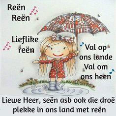 Happy Birthday Daughter, Afrikaanse Quotes, Goeie Nag, Goeie More, Quotes For Whatsapp, Empowering Quotes, Good Morning Quotes, Prayers, Bible