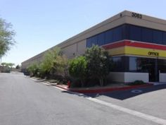 Asurion to Open Call Center in North Las Vegas; U-Haul Opens Self-Storage Facility