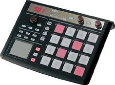 Korg padKONTROL MIDI Studio Controller  Black >>> For more information, visit image link.Note:It is affiliate link to Amazon.