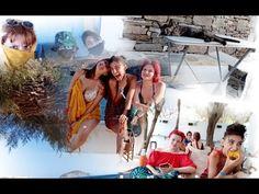 Σέριφος.Το νησί των χαμένων πραγμάτων-Vlog   Xrusanthii Islands, Bikinis, Swimwear, Bathing Suits, Swimsuits, Bikini, Bikini Tops, Costumes, Swimsuit