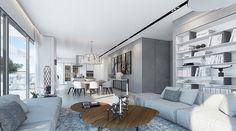 apartment by ando studio - Google Search