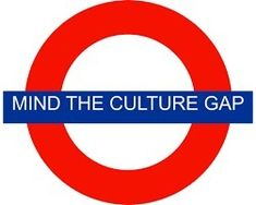 Closing the Culture Gap Positive Psychology, Collaboration, Closer, Leadership, Coaching, Gap, Mindfulness, Positivity, Change