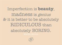 Diamond in the Rough #quotes #quote #inpirationalquotes