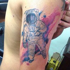 followthecolours victor octaviano 020 #tattoofriday   Victor Octaviano