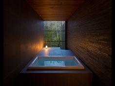 四季の家   松山建築設計室   医院・クリニック・病院の設計、産科婦人科の設計、住宅の設計