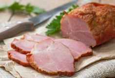 You can fully cook a boneless ham in the crockpot. All you need is your slow cooker, a precooked ham and whatever ingredients you'd like to add as the glaze. Cooking Ham In Crockpot, Slow Cooked Meals, Cooking Turkey, Cooking Corn, Cooking Pasta, Cooking Pumpkin, Cooking Utensils, Boneless Ham Recipe, Precooked Ham