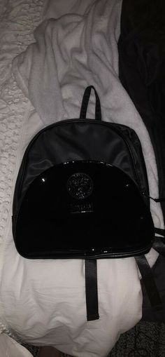 727c9b162784 versace backpack #fashion #clothing #shoes #accessories #mensaccessories # bags (ebay link)