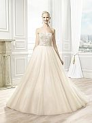 Wedding Dresses | Bridal Gowns | Bridesmaid Dresses - The Official Site of Moonlight Bridal