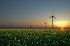 VUOI SAPERE COME FUNZIONA UN IMPIANTO EOLICO?  http://www.orizzontenergia.it/testi.php?id_testi=15=Eolico #Eolico, #EnergiaEolica, #Rinnovabili, #FontiRinnovabili, #FontiEnergeticheRinnovabili, #EnergiaRinnovabile, #Energia, #Orizzontenergia