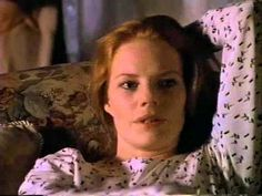 Death Dreams (TV 1991) A women reaches out to her dead daughter. Chris Reeves & Marg Helgenberger