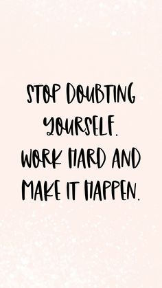 Motivacional Quotes, Quotes Thoughts, Girly Quotes, Words Quotes, Year Quotes, Sayings, Good Mood Quotes, Qoutes, 2015 Quotes