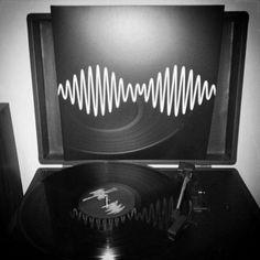 THE AM ALBUM