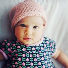 little Ida