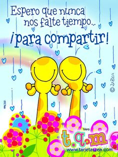 DIBUJOS DE amigos - Buscar con Google Quotations, Qoutes, Birthday Cards, Happy Birthday, Happy Wishes, Good Morning Good Night, Love Images, Dear Friend, Special Day