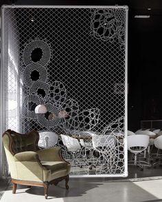 architettarte: Cancelli, recinzioni e ringhiere