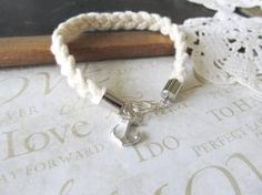 anchor #accessory #jewelry