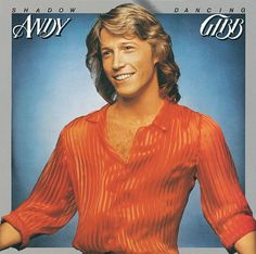 Shadow Dancing, an album by Andy Gibb on Spotify
