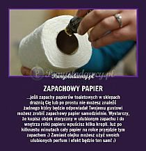 Izaya Orihara, Clever Diy, Good Advice, Housekeeping, Life Lessons, Life Hacks, Projects To Try, Remedies, Creative