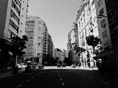 https://flic.kr/s/aHskz51QjJ | Av Callao between Rodríguez Peña y Juncal, Recoleta, Buenos Aires | Av Callao between Rodríguez Peña y Juncal, Recoleta, Buenos Aires