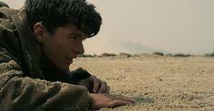 Dunkirk, filme de Christopher Nolan ganha novo pôster