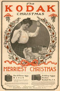 vintage christmas - Google zoeken