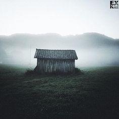 exk_art  Tag: #exk_art  #exklusive_shot    PHOTO ART  @bustad73  Photo selected by  @pri_ska by exk_art